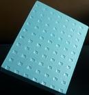 Tp. Hồ Chí Minh: Tấm tiêu âm xps tiêu âm cách nhiệt, nhà nhập khẩu xps giá tốt nhất CL1145769P8