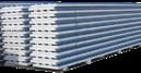 Tp. Hồ Chí Minh: Tôn 3 lớp , nhà máy sản xuất tôn 3 lớp eps tôn Pu, panel PU giá cạnh tranh nhất CL1145769P8