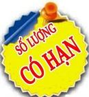 Tp. Hồ Chí Minh: Đất nền siêu lợi nhuận giá chỉ 1,6tr/ m2 liên hệ ngay CL1140495