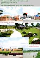 Bình Dương: Đất nền khu đô thị Mỹ Phước 3 giá rẻ RSCL1139460