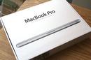 Tp. Hồ Chí Minh: macbook MD103 giá rẽ nhất sai gon CL1142797P4