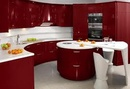 Tp. Hà Nội: Sơn màu nhà bếp, sơn lại phòng ngủ, 0913285273, có hóa đơn CL1164175