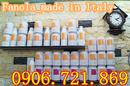 Tp. Hồ Chí Minh: Dầu gội Fanola - Dầu gội chăm sóc tóc hoàn hảo tại ITALY CL1133680P3