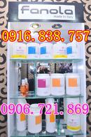 Tp. Hồ Chí Minh: Hấp dầu FANOLA - Hấp dầu chăm sóc tóc tại Italy CL1133680P3