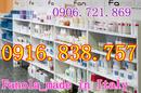 Tp. Hồ Chí Minh: Tinh dầu FANOLA - Tinh dầu chăm sóc tóc tại Italy CL1108725