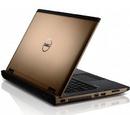 Tp. Hà Nội: bán vài con laptop cũ còn bảo hành mới 90% core i7 cacrd rời 1gb, 3gb hãng dell CL1142797P4