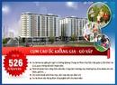 Tp. Hồ Chí Minh: Bán căn hộ Khang Gia giá 526 tr/ căn tại Gò Vấp CL1131921