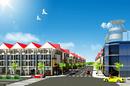 Đồng Nai: Đất Nhơn Trạch, Cần Tiền Nhượng Gấp Dự Án Hud Giá Rẻ CL1140555P4