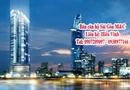 Tp. Hồ Chí Minh: Bán căn hộ Saigon M&C Tower, 34 TÔN ĐỨC THẮNG, Quận 1. CL1141352P11