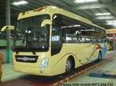 Tp. Hà Nội: Bán xe giường nằm 2 tầng cao cấp giá rẻ cực sốc CL1142144