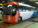 Tp. Hà Nội: Bán xe ghế ngả K47 kiểu dáng Universe giá rẻ nhất Việt Nam CL1142144