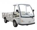 Tp. Hồ Chí Minh: Phân phối xe điện, xe ô tô điện, xe điện sân golf CL1145211P4