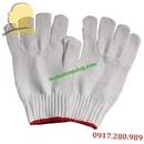 Bà Rịa-Vũng Tàu: găng tay da hàn ,găng tay len hạt nhựa, găng tay lao động giá siêu rẻ 0917280989 CL1090305