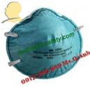Bà Rịa-Vũng Tàu: khẩu trang y tế giá rẻ nhất hiện nay, khẩu trang y tế giá quá rẻ mại zô0917280989 CL1143302