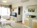 Tp. Hồ Chí Minh: Cho thuê căn hộ Saigon pearl, tòa ruby 1 RSCL1146397