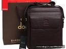 Tp. Hà Nội: Vshop24. com - Chuyên cặp túi da nam văn phòng Dodcals/ Bally/ Armani/ Paul Smith CL1141513