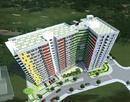Tp. Hồ Chí Minh: HOT Chỉ 785tr/ căn tháng 10 giao nhà, ngay Q. 2 CL1105333