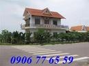 Tp. Hồ Chí Minh: Mỹ Phước 3, Bình Dương bán lô K24 hướng Nam giá tốt, diện tích 150m2 CL1145070P2
