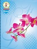 Tp. Hồ Chí Minh: Công ty Ý Bảo Kim chuyên cung cấp tập giá sĩ. CUS16087
