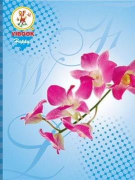 Công ty Ý Bảo Kim chuyên cung cấp tập giá sĩ.