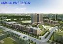 Tp. Hồ Chí Minh: Bán đất xây nhà trọ H. Bến Cát, Bình Dương CL1141382P8