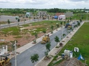 Tp. Hồ Chí Minh: Đất nền giá rẻ - KDC Mỹ Hạnh Hoàng Gia CL1141921P11