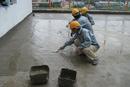 Tp. Hồ Chí Minh: Chống thấm chuyên nghiệp, lắp đặt thiết bị nội thất điện nước, tư vấn tận nhà mi CL1147359