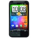 Tp. Hồ Chí Minh: HTC Desire A9191 CL1022795P6