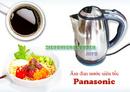 Tp. Hà Nội: Ấm nước siêu tốc Panasonic 1,8L CL1201513P8