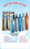 Bình Dương: khí gió đá, khí oxy, khí argon, khí co2, khí nitơ CL1144378P5