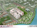 Tp. Hồ Chí Minh: 614tr/ căn hộ Sunview 3 Trả chậm, có HỒ BƠI 800m2, TT thương mại ,nhà giữ trẻ, c CL1099102