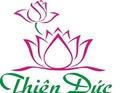 Bình Dương: Sàn bất động sản Thiên ĐứcSàn bất động sản Thiên Đức CL1141921P11