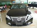 Tp. Hà Nội: Toyota Mỹ Đình- bán xe Camry hoàn toàn mới Model 2012 CL1145211P4