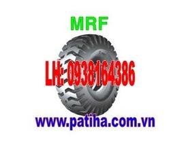 lh: 0938164386 vỏ xe xúc - ruột xe xúc - yếm xe xúc các loại nhập khẩu