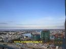 Tp. Hồ Chí Minh: Mở bán block B2 khu căn hộ The Era Town- đăng ký mua trực tiếp chủ đầu tư CL1128709