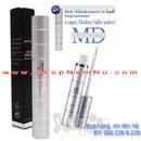 Tp. Hồ Chí Minh: Sản phẩm chăm sóc mi hàng đầu thế giới - MD Lash Factor CL1668002P7