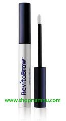 Tp. Hồ Chí Minh: Thuốc mọc lông mày dành cho cả nam và nữ - RevitaBrow EyeBrow Conditioner 3ml CL1668002P7