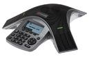 Tp. Hồ Chí Minh: Điện thoại hội nghị IP Polycom Soundstation CL1159692