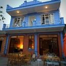 Quảng Ninh: CoTo Lodge Mini Hotel CL1621535P11