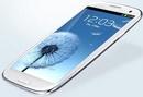 Tp. Hồ Chí Minh: didonggiare. us chuyen ban SamSung Galaxy S3 I9300 Giãm Giá 60%= 5. 900. 000 VNĐ CL1022795P6