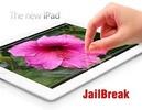 Tp. Hồ Chí Minh: Apple Ipad 3 - 64G - Wifi - 4G hàng XT Mỹ giãm 60% CL1022795P6