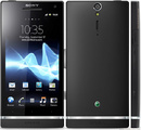 Tp. Hồ Chí Minh: Sony Ericsson Xperia S (LT26i) (Sony Xperia Nozom) Black, White CL1106565P7
