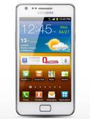 Tp. Hà Nội: Samsung Galaxy S1 (i9000) 16GB, giảm giá hót CL1212961P8