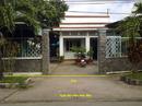 Tp. Hồ Chí Minh: Bán nhà và đất Ấp Đình, xã Tân Phú Trung, H. Củ Chi - DT : 390m2; Giá bán : 2,4 CL1141352P4