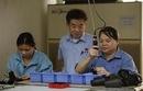 Bắc Giang: Tuyen gap lao dong lam tai NHAT BAN CL1141883