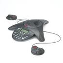 Tp. Hồ Chí Minh: Điện thoại hội nghị Polycom soundstation2 CL1667173P6