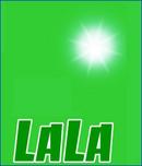 Tp. Hà Nội: Vệ sinh môi trường, công ty xử lý nước, 0913285273 CL1132092P6