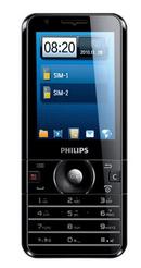 Tp. Hồ Chí Minh: philips X715 pin khủng giá tốt nhất CL1022795P6