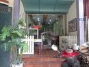 Tp. Hà Nội: Chuyển nhượng cửa hàng cafe phố Trung Yên 9 CL1088644