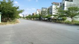 Bán đất quận 8 mặt tiền Nguyễn Văn Linh giá chỉ 11. 8tr/ m2